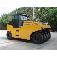 LTP1016 10-16tons Pneumatic Tire Roller