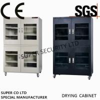 Buy cheap Desiccator Cabinets For Precision Instruments Electronic Components,LENS,CAMERAS from wholesalers