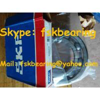 Buy cheap Open Type 6226  Large Steel Ball Bearings for Diesel Engine from wholesalers