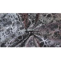 Buy cheap Vogue hot stamping fabric PPF-022 product