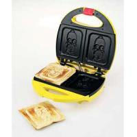 Buy cheap Stainless steel sandwich maker from wholesalers