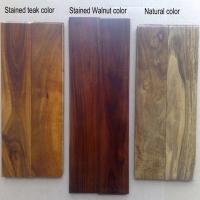 Buy cheap Acacia Engineered Flooring from wholesalers