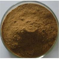 Buy cheap Raw Hormone Powders 100% Natural Tokay Gecko Extract Powder Sexual Herbs Only for Men from wholesalers