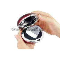 Buy cheap LED Double-Multiple 30X &60X Jeweler Eye Loupe Magnifier Magnifying glass w/ Gift Box from wholesalers