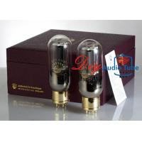 Buy cheap PSVANE 211-T Stereo Tube Power Amp , High Power Tube Amp Premium Valve 211 Tube from wholesalers