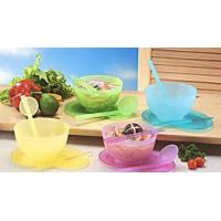 Buy cheap Noodle Bowl Set from wholesalers
