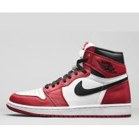 "Buy cheap Wholesale Air Jordan 1 OG High ""Chicago"" Basketball Shoes & Sneakers for Sale from wholesalers"