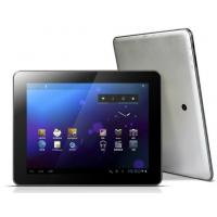 Buy cheap Android 4.0 USB 2.0 100 ~ 240VAC dual camera mid tablet pc 9.7 with Mini HDMI 1.3 port from wholesalers