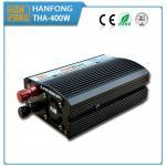 Buy cheap Domestic Smart Solar  InverterController 400w Portable Solar Power Inverter from wholesalers