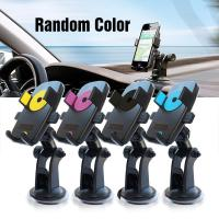 Quality Smart Universal Car mount holder for Tablet ipad mobile iPhone for sale