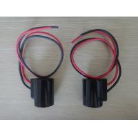 Buy cheap Frameless Electromagnetic Inductive Coil Apply to Electromagnetic Valve in Auto Braking System from wholesalers