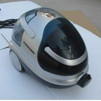 Buy cheap steam cleaners and Steam vacuum cleaner and Carpet steam cleaners from wholesalers
