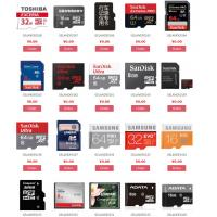 Buy cheap Hot Sale Mirco SD memory card with different Capacity 16G/32G/64G Printting different Logo OEM service from wholesalers