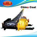 Buy cheap SGD-320/17B Scraper Conveyor from wholesalers