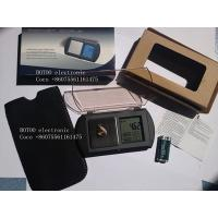 Buy cheap Electronic Mini Digital Gold Scales 0.01g digital pocket scale from wholesalers