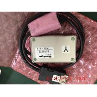 Buy cheap JUKI FX-1R Sensor Unit 40044416 SANKYO PSLH015 PSLH017 40044418 from wholesalers