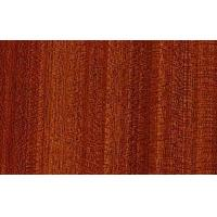 Buy cheap Sapele Plywood Pommele Sapele Plywood Sapelli Hardwood VC/Plywood/MDF Core from wholesalers