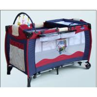 Buy cheap baby playpen from wholesalers