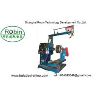 Buy cheap tire retreading equipment-buffing machine,rubber machinery-buffing machine,tire retreading machine-buffing machine from wholesalers