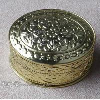 Buy cheap rosary packing,  rosary box,  rosary items,  religous articles,  plastic rosary box from wholesalers