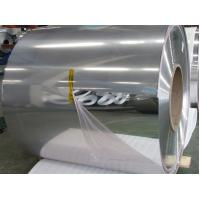 Buy cheap Aluminum Sheet/Aluminum Coil/Aluminum Foil With All Series from wholesalers