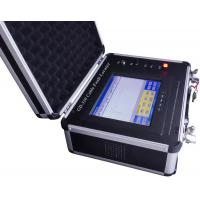 GD-320 Multifuntional Cable Fault Locator