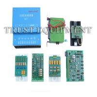 Buy cheap Tower crane RCV VAC OMD Card of tower crane spare parts, spare parts of tower crane from wholesalers