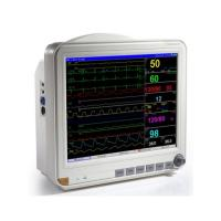 Buy cheap SM-500D Portable Patient Monitor from wholesalers