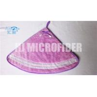 Buy cheap Coral Fleece Microfiber Cleaning Towels , Customized Microfiber Polishing Cloth product