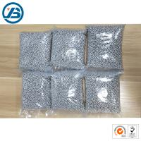 Buy cheap High Pure Hydrogen Water ORP Magnesium Ball orp negative ceramic ball negative orp balls from wholesalers