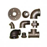 Buy cheap Carbon Steel Pipe Fittings-Bend (QT-14) | from wholesalers