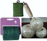 Buy cheap Jute Sisal Twine from wholesalers