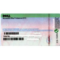 Buy cheap Office 2010 Professional Plus FPP Key  For Microsoft Office Product Key  online activation from wholesalers