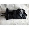 Buy cheap New Aftermarket Char-Lynn Eaton Hydraulic Motor 111-1057-006 Bearingless  Hydraulic Gerotor Spool Valve Motor from wholesalers