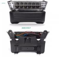 Buy cheap LED Light kit for Club Car Precedent from wholesalers