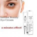 Buy cheap Deep Moisturizing Anti-aging Eye Cream Remove Dark Circles from wholesalers