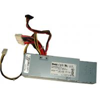 Buy cheap Desktop Power Supply use for DELL Optiplex  GX620 H275P-01 MH300 from wholesalers