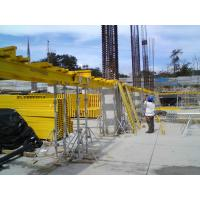 Buy cheap Nonstandard High efficient Floor Slab Formwork System for concrete pouring of slabs from wholesalers