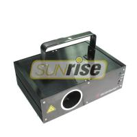 Buy cheap Blue Animated Outdoor Laser Stage Lighting B445 / 500mW For Christmas Lighting from wholesalers