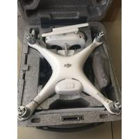 Buy cheap DJI Phantom 4 Pro UAV from wholesalers