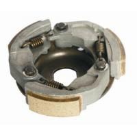 Buy cheap High Performance Motorcycle Clutch Shoe For CH125 Motorbike Accessories from wholesalers