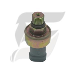Buy cheap 4353686 Pressure Switch EX120-5 EX200-5 Hitachi Excavator Spares product