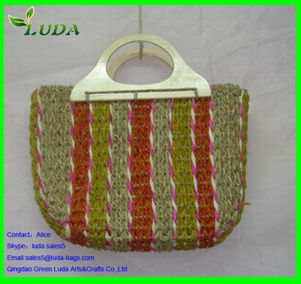 Straw beach bags and totes designer bag of ec91143013 for Designer beach bags and totes
