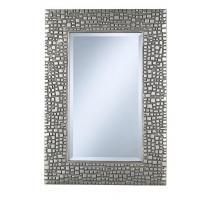 Buy cheap mosaic wall mirror product