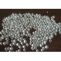 Buy cheap GLASS BEAD FOR BLASTING from wholesalers