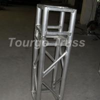 Buy cheap Tourgo Aluminum Truss Lectern Truss Hinge Aluminum Folding Truss System from wholesalers