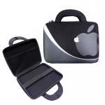 Buy cheap Durable Storage Hard Laptop Case EVA Foam Case Waterproof And Shockproof from wholesalers