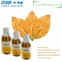 Factory direct selling USP Grade high concentrated fruit flavours shisha flavour dubai with nice price liquid
