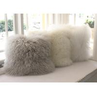 Animal Print Floor Pillows : animal print floor pillows images - animal print floor pillows