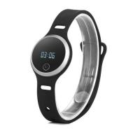 Buy cheap smart watch arrival Motion detection calories for ultraviolet detection Intelligent watch from wholesalers
